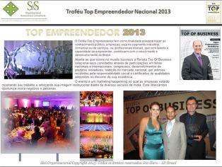 Premio_Top